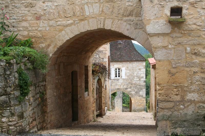 Castelnaud la chapelle office de tourisme de la vall e et - Office notarial la chapelle des fougeretz ...
