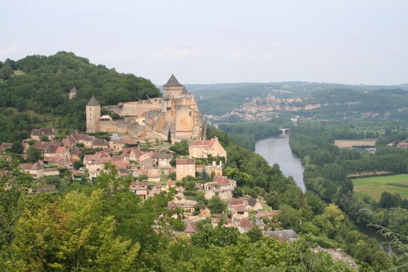 Castelnaud la chapelle office de tourisme de la vall e et - Office tourisme la chapelle d abondance ...
